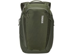 Рюкзак Thule EnRoute Backpack 23L (Dark Forest) 280x210 - Фото 2