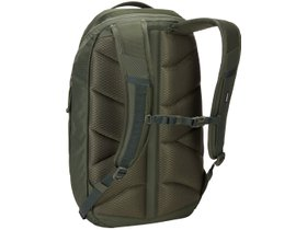 Рюкзак Thule EnRoute Backpack 23L (Dark Forest) 280x210 - Фото 3