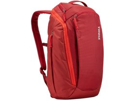Рюкзак Thule EnRoute Backpack 23L (Red Feather)