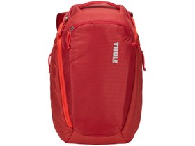 Рюкзак Thule EnRoute Backpack 23L (Red Feather) 280x210 - Фото 2