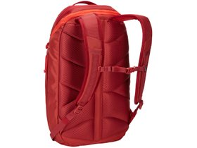 Рюкзак Thule EnRoute Backpack 23L (Red Feather) 280x210 - Фото 3