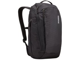 Рюкзак Thule EnRoute Backpack 23L (Black)
