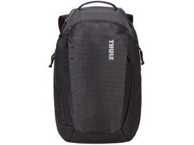 Рюкзак Thule EnRoute Backpack 23L (Black) 280x210 - Фото 2