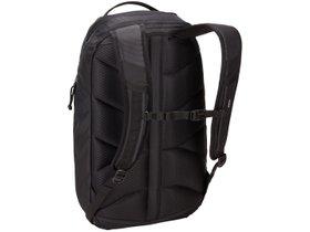 Рюкзак Thule EnRoute Backpack 23L (Black) 280x210 - Фото 3