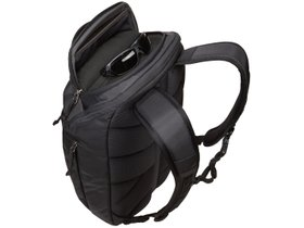 Рюкзак Thule EnRoute Backpack 23L (Dark Forest) 280x210 - Фото 5