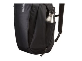Рюкзак Thule EnRoute Backpack 23L (Dark Forest) 280x210 - Фото 8