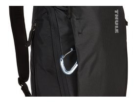 Рюкзак Thule EnRoute Backpack 23L (Dark Forest) 280x210 - Фото 10