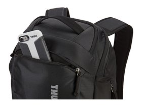 Рюкзак Thule EnRoute Backpack 23L (Red Feather) 280x210 - Фото 7