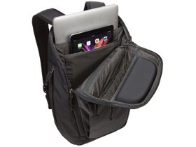 Рюкзак Thule EnRoute Backpack 23L (Black) 280x210 - Фото 4