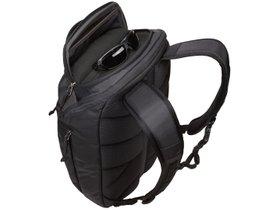 Рюкзак Thule EnRoute Backpack 23L (Black) 280x210 - Фото 5