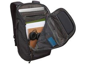 Рюкзак Thule EnRoute Backpack 23L (Black) 280x210 - Фото 6