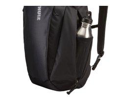 Рюкзак Thule EnRoute Backpack 23L (Black) 280x210 - Фото 8