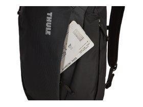 Рюкзак Thule EnRoute Backpack 23L (Black) 280x210 - Фото 9