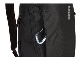Рюкзак Thule EnRoute Backpack 23L (Black) 280x210 - Фото 10