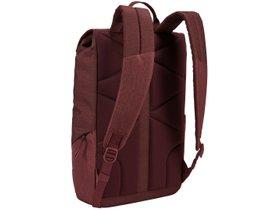 Рюкзак Thule Lithos 16L Backpack (Dark Burgundy) 280x210 - Фото 3