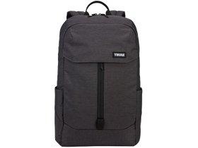 Рюкзак Thule Lithos 20L Backpack (Black) 280x210 - Фото 2