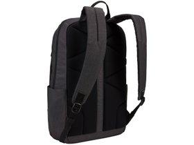 Рюкзак Thule Lithos 20L Backpack (Black) 280x210 - Фото 3