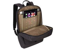 Рюкзак Thule Lithos 20L Backpack (Black) 280x210 - Фото 4
