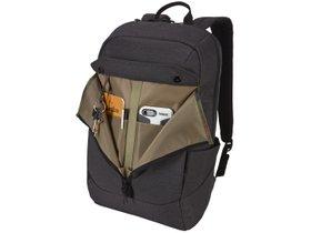Рюкзак Thule Lithos 20L Backpack (Black) 280x210 - Фото 5