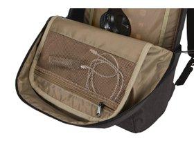 Рюкзак Thule Lithos 20L Backpack (Black) 280x210 - Фото 6