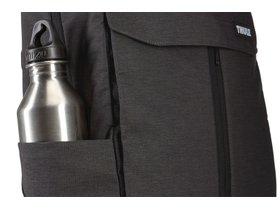 Рюкзак Thule Lithos 20L Backpack (Black) 280x210 - Фото 7