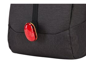 Рюкзак Thule Lithos 20L Backpack (Black) 280x210 - Фото 8