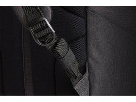 Рюкзак Thule Lithos 20L Backpack (Black) 280x210 - Фото 9
