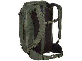Туристический рюкзак Thule Landmark 40L (Dark Forest) 280x210 - Фото 3