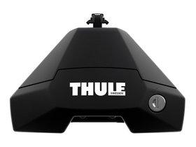 Опоры Thule Evo Clamp 7105