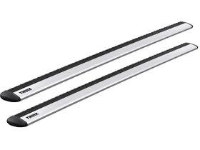 Поперечины (1,27м) Thule WingBar Evo 7113