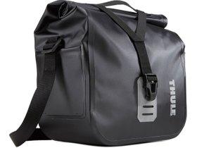 Сумка на руль Thule Shield Handlebar Bag 280x210 - Фото