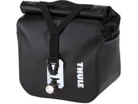 Сумка на руль Thule Shield Handlebar Bag 280x210 - Фото 10