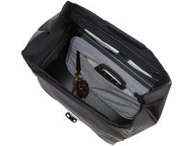 Сумка на руль Thule Shield Handlebar Bag 280x210 - Фото 6