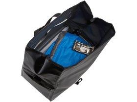 Сумка на руль Thule Shield Handlebar Bag 280x210 - Фото 7