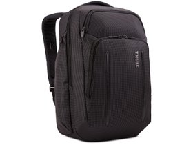 Рюкзак Thule Crossover 2 Backpack 30L (Black)
