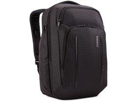 Рюкзак Thule Crossover 2 Backpack 30L (Black) 280x210 - Фото