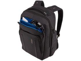Рюкзак Thule Crossover 2 Backpack 30L (Black) 280x210 - Фото 10