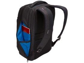 Рюкзак Thule Crossover 2 Backpack 30L (Black) 280x210 - Фото 11