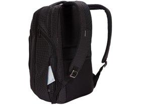 Рюкзак Thule Crossover 2 Backpack 30L (Black) 280x210 - Фото 12