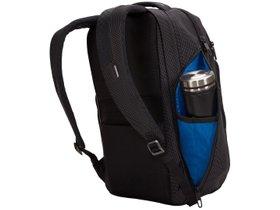 Рюкзак Thule Crossover 2 Backpack 30L (Black) 280x210 - Фото 13