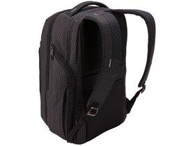 Рюкзак Thule Crossover 2 Backpack 30L (Black) 280x210 - Фото 3
