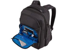 Рюкзак Thule Crossover 2 Backpack 30L (Black) 280x210 - Фото 5