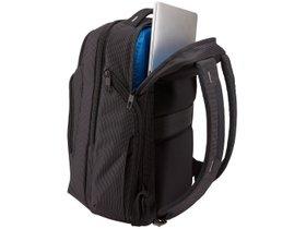 Рюкзак Thule Crossover 2 Backpack 30L (Black) 280x210 - Фото 7