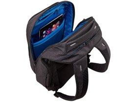 Рюкзак Thule Crossover 2 Backpack 30L (Black) 280x210 - Фото 8