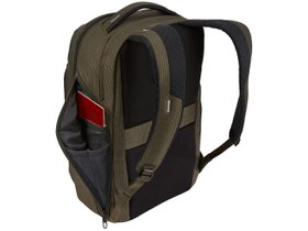 Рюкзак Thule Crossover 2 Backpack 30L (Forest Night) 280x210 - Фото 10