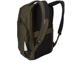 Рюкзак Thule Crossover 2 Backpack 30L (Forest Night) 280x210 - Фото 11