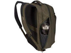 Рюкзак Thule Crossover 2 Backpack 30L (Forest Night) 280x210 - Фото 12