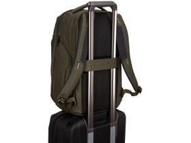 Рюкзак Thule Crossover 2 Backpack 30L (Forest Night) 280x210 - Фото 13
