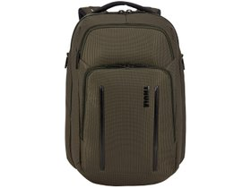 Рюкзак Thule Crossover 2 Backpack 30L (Forest Night) 280x210 - Фото 2