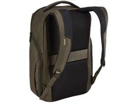 Рюкзак Thule Crossover 2 Backpack 30L (Forest Night) 280x210 - Фото 3